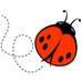 littleladybugs